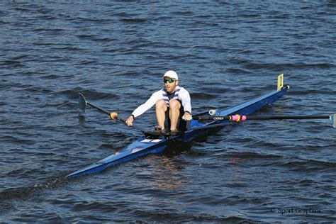 van dusen boats van dusen rowing shells advantage composite