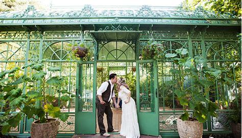 denver co botanical gardens stylish denver botanic gardens woodland mosaic denver