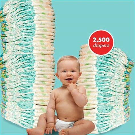 Free Giveaways Nz - enter to win diapers for a year 2 500 diapers enzasbargains com