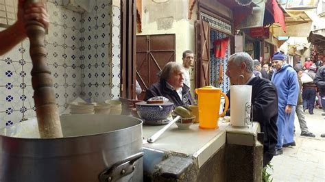 gerard depardieu recipes bon appetit gerard depardieu s europe sbs food