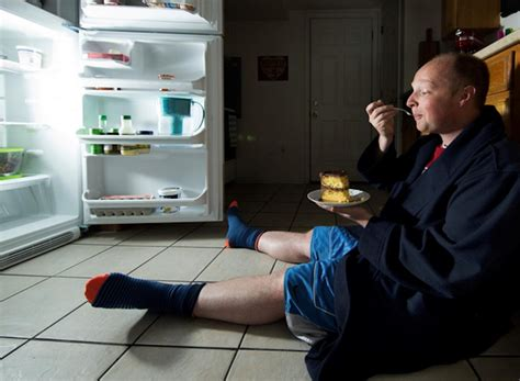 Is It Bad To Go To Bed Hungry by Is It Bad To Go To Bed Hungry 28 Images Is It Bad To