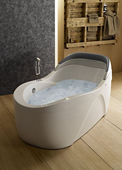 Stand Alone Whirlpool Tub Impressive Stand Alone Whirlpool Tub Jetted Tubs