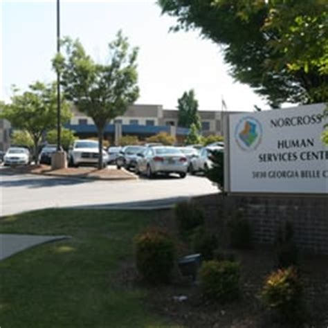 Gwinnett Tag Office by Gwinnett County Tag Office Norcross Last Updated June