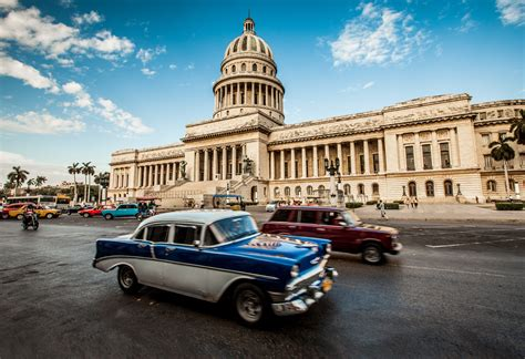 where to visit in cuba jeff flake among lawmakers visiting with jailed americans