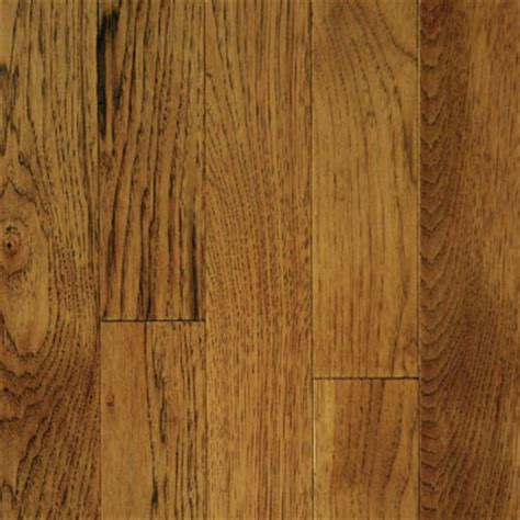Mullican Flooring Hickory Saddle by Hardwood Flooring Mullican Hardwood Floors Muirfield