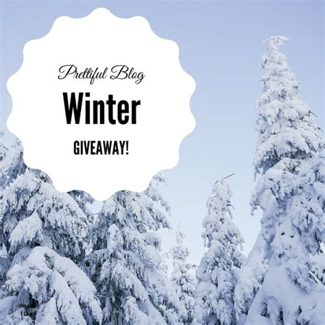 Winter Giveaways - letibalm nose and lip repair balm review and giveawayprettiful blog