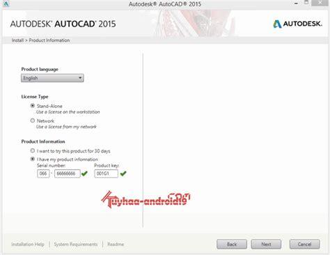 download microsoft office 2016 full crack kuyhaa