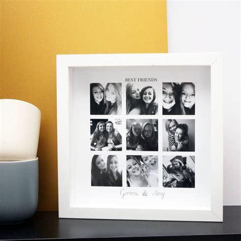 Similiar Best Friend Collage Keywords