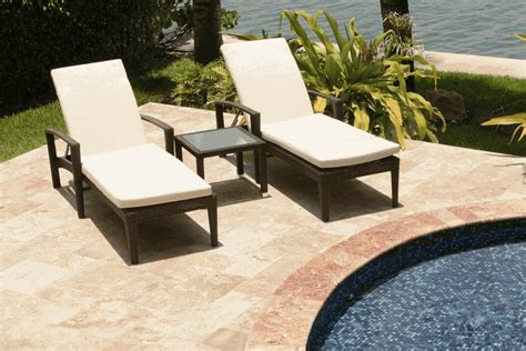 Zen Patio Furniture by Zen Outdoor Restaurant And Resort Furniture Bar