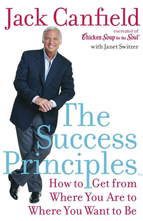 be the master achieve success help others books the 50 best self help books of all time best counseling