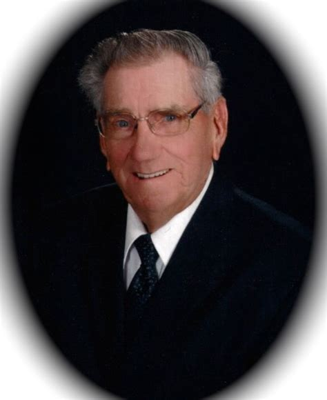 obituary for dale f millburg guest book