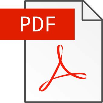 pdf icon download pictures to pin on pinterest pinsdaddy