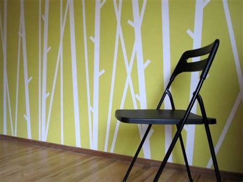 wall pattern ideas with tape 25 best ideas about wall paint patterns on pinterest