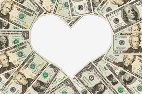 imagenes cristianas el amor al dinero el amor al dinero andres gutierrez
