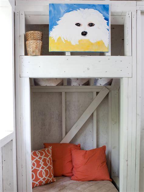 pet room ideas tips for a pet friendly home hgtv