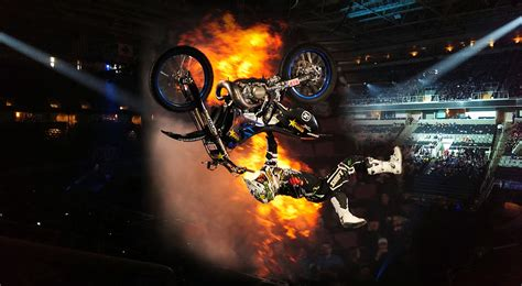 best freestyle fire the best freestyle motocross 2015