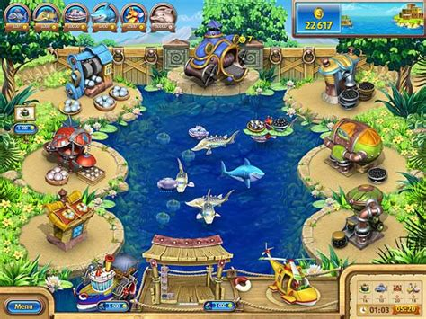 free full version big fish games for pc farm frenzy gone fishing gt ipad iphone android mac