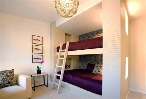modern bedroom design for teenage girl modern room designs for teenage girls