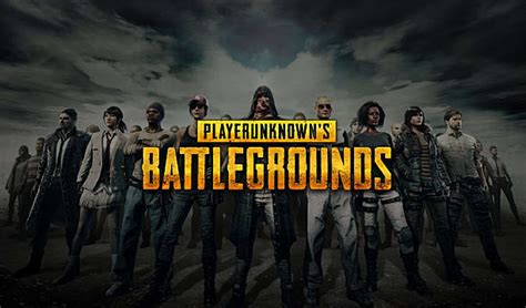 PUBG Guide: How to Get Crate Keys   PLAYERUNKNOWN?S