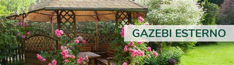 gazebi on line 200 gazebi da giardino in vendita