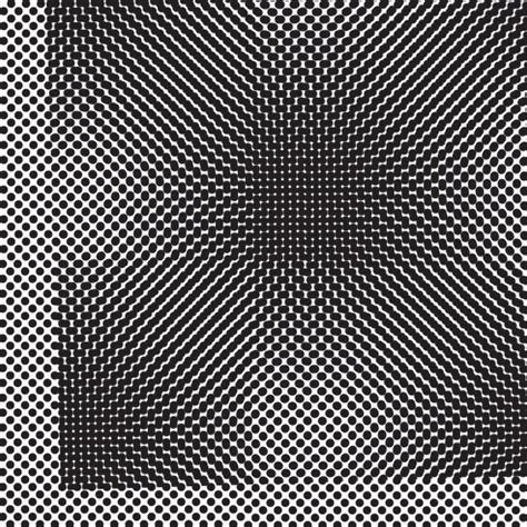 moire pattern history file moire quadrat 2 png wikipedia