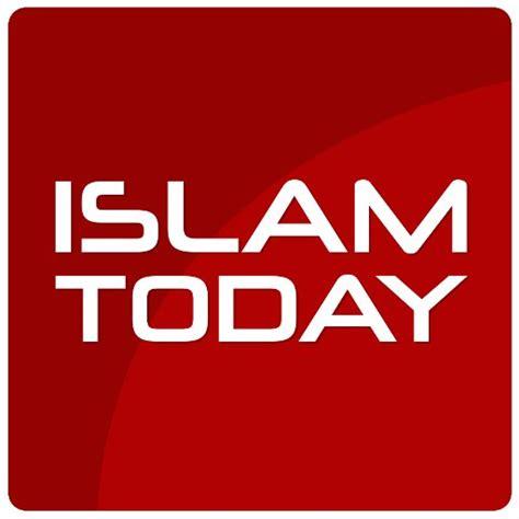 islam today islamtodaysa twitter