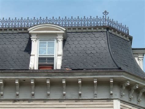 french roof styles historic house blog 187 types styles of roofs on historic