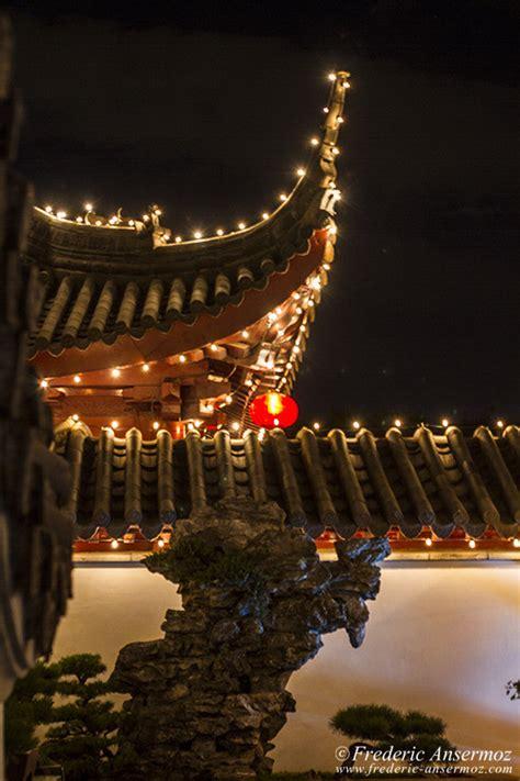 montreal festival of lights lantern festival montreal gardens of light ansermoz