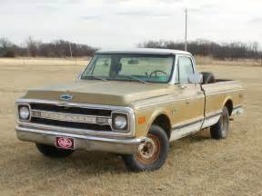 1970s chevy truck autos post