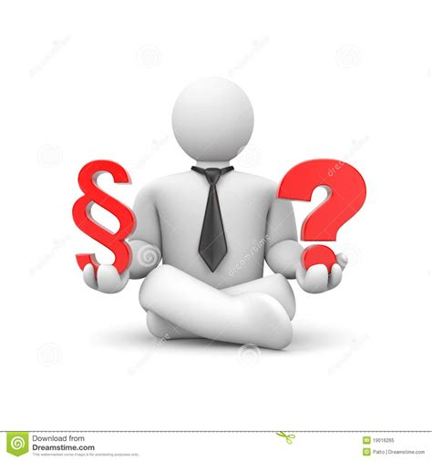 Or Difficult Question Difficult Question Royalty Free Stock Photo Image 19016265