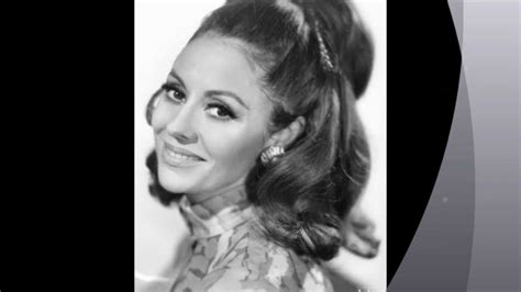 caterina valente new album caterina valente music to watch girls by youtube