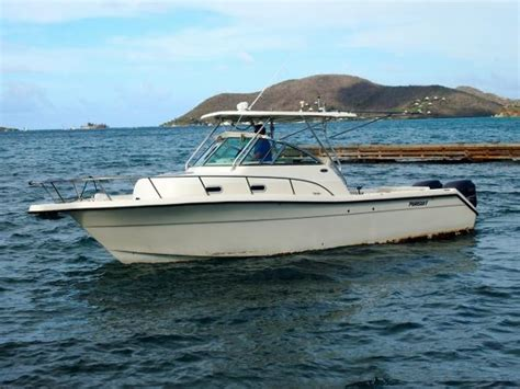 pursuit boats for sale in canada used pursuit boats for sale page 14 of 17 boats