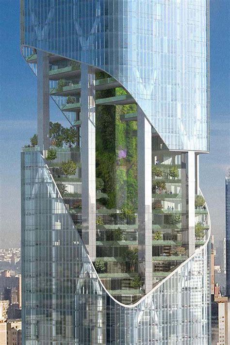york architecture images  madison avenue