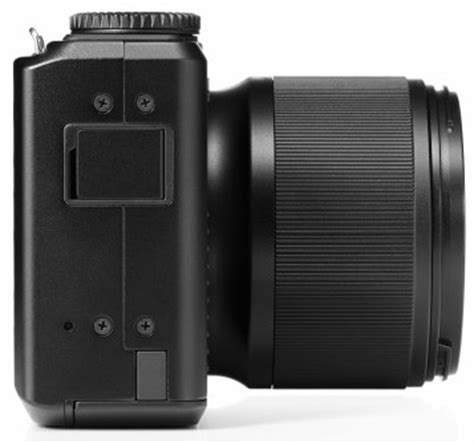 Sigma Dp3 sigma dp3 merrill officially announced photo rumors