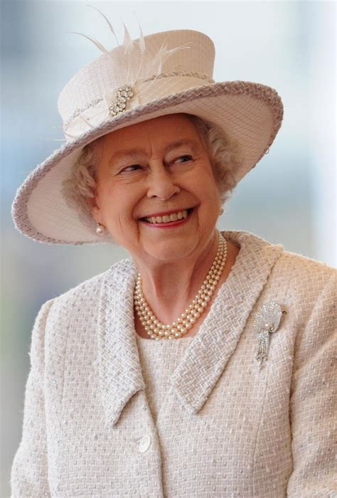 biography of queen elizabeth 2 queen elizabeth biography to unveil the woman and monarch