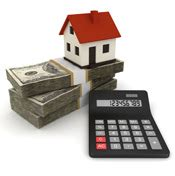 what is my house worth free home values homes land 174