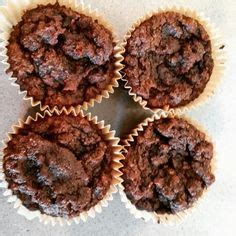 Cocoa Powder Wind Molen 45gr paleo thumb print cookies with chocolate my delicious creations chocolate