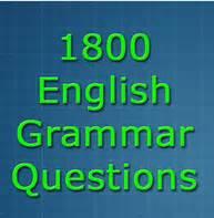preguntas al azar app crea y aprende con laura app 1800 grammar tests gratis