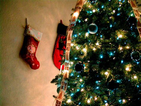 2015 christmas tree wallpapers pics pictures images christmas tree wallpapers animated 2015 merry christmas