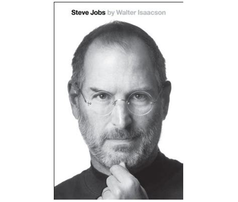 download the biography of steve jobs steve jobs biography out now get it on your ipad or kindle