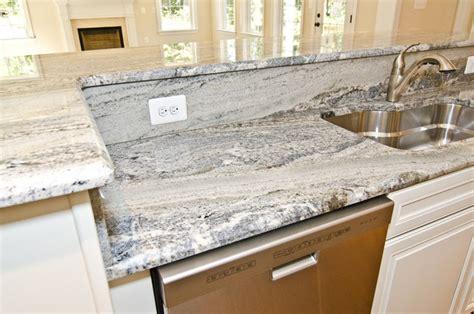 Modern Granite Countertops by Monte Cristo Granite Modern Kitchen Countertops Dc
