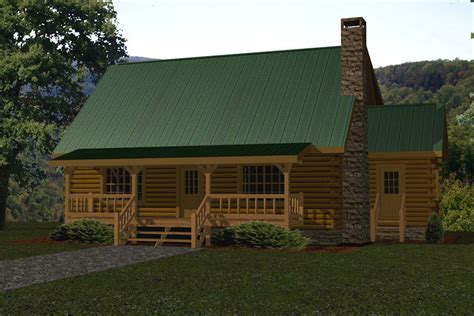 special promotions for log cabins homes houses battle