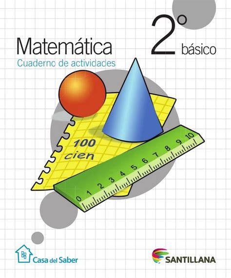 via rapida cuaderno de 848443656x cuaderno actividades matem 225 tica 2 186 by profesora geovanna via slideshare librosdeactividades