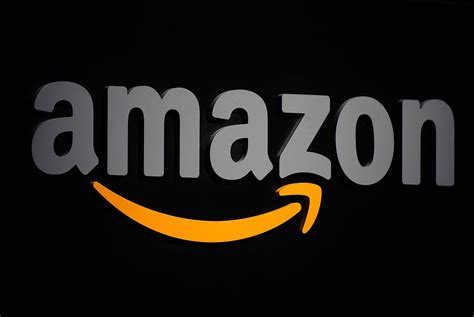 amazon twitch image amazon has agreed to buy live streaming gaming