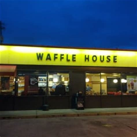 waffle house phone number waffle house breakfast brunch 500 fieldstown rd