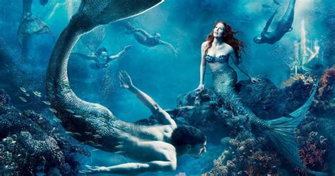 film thailand mermaid watch little mermaid free online on watchfree ac