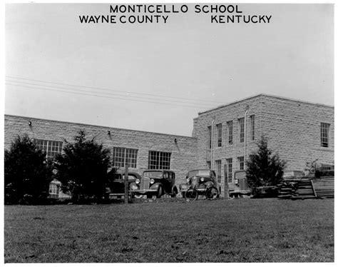 history of monticello history of monticello best woelfferus drugstore with