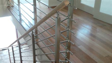 Diy Balustrades And Handrails diy balustrade stallion stainless