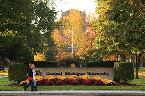Michigan Sustainability Mba by 10 Most Affordable Top Ranked Mba In International