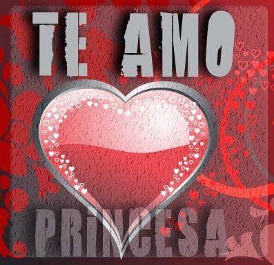 imagenes bellas para compartir en facebook imagenes de amor bonitas con frases para compartir en